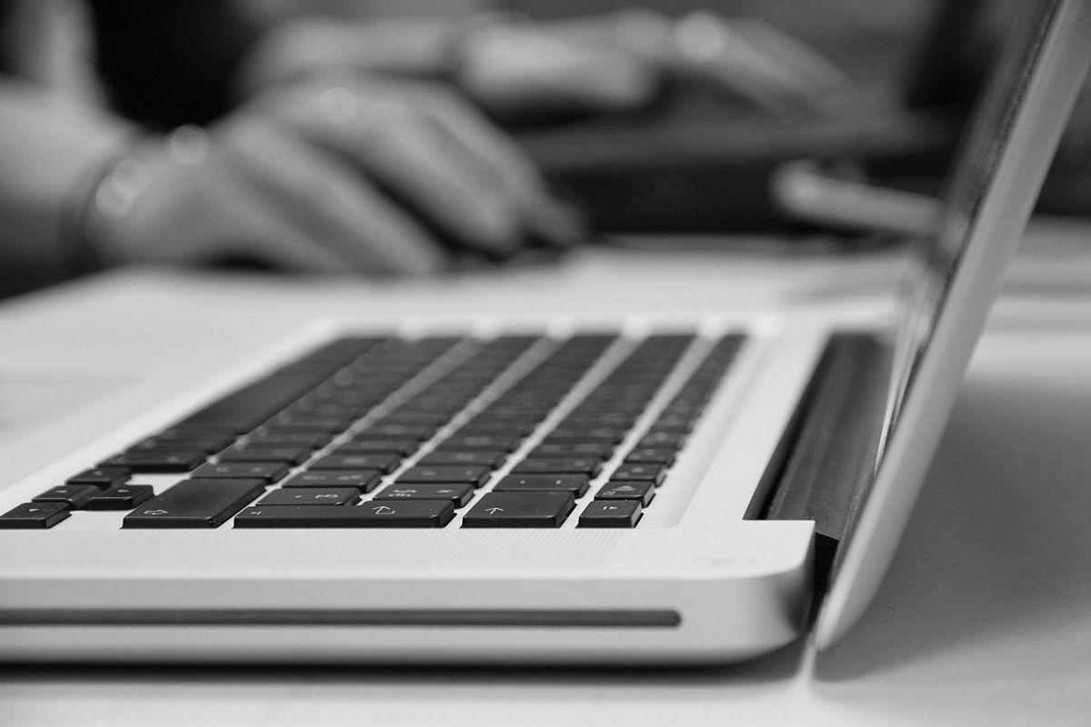 Redaction web redactiv