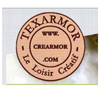 Rédaction des textes catégories du site Crearmor