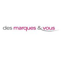 Rédaction fiches produit site e-commerce Des Marques et Vous