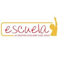 Rédaction contenu site web Escuela