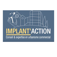 Rédaction news site web Implant action