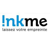 Rédaction projet site web Inkme