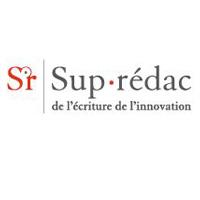 Rédaction textes site Actes Numériques pour Sup Rédac