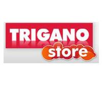 Rédaction textes SEO pour Trigano Store