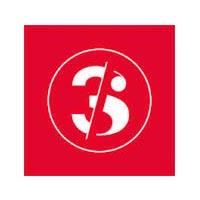 Rédaction de fiches produits 3 Suisses Textile et Mobilier