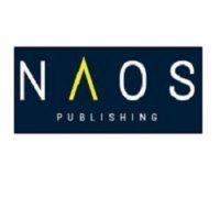 Prestations de rédaction de contenu pour Naos Publishing, agence web à Roubaix