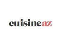 optimisation de fiches recettes pour CuisineAZ