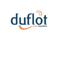 Optimisation contenu site web Duflot Industrie