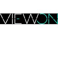 ViewOn Rédaction du contenu