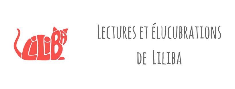 Lectures de Liliba
