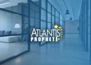Atlantis Propreté