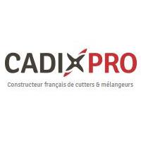 animation facebook cadixpro