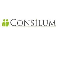 redaction contenu site web Consilum