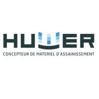 Rédaction textes site web Huwer
