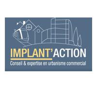 Rédaction news site web Implant action