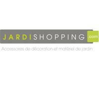 Rédaction fiches produits site Jardishopping et Blog