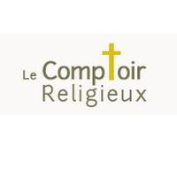 animation page facebook Le Comptoir Religieux
