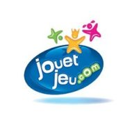 Rédaction fiches produits et contenu web pour site jouetjeu.com