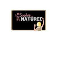 Relecture et correction contenu textes pour formation Sophie au Naturel