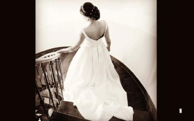 Une année pour se marier ! (ou comment rêver en rédigeant du contenu web !)