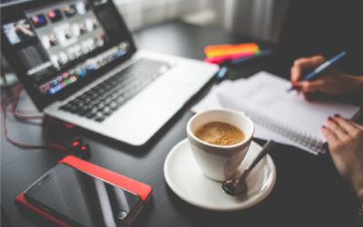 Pourquoi travailler avec un rédacteur professionnel (bis  repetita…)