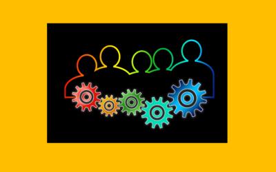Stratégie multisite et redaction web